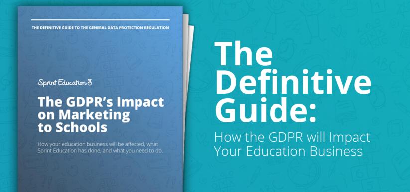 Dispelling Dangerous GDPR Myths