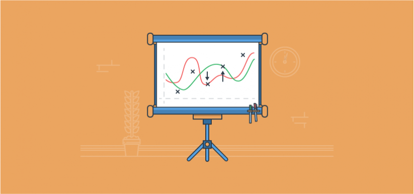 Marketing to Schools in 2017: 10 Game-Changing Trends